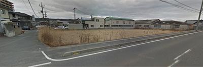 画像:【売土地】 倉敷市